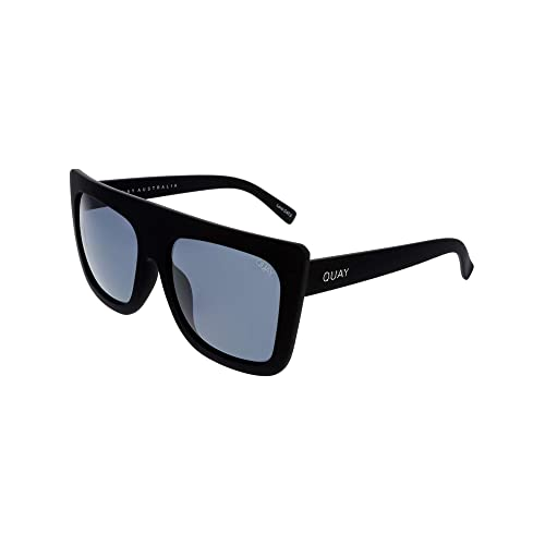 Quay Australia Sunglasses: Amazon.com