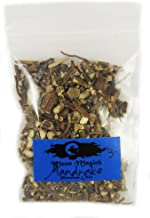 Mandrake (American) Raw Herb 4 oz