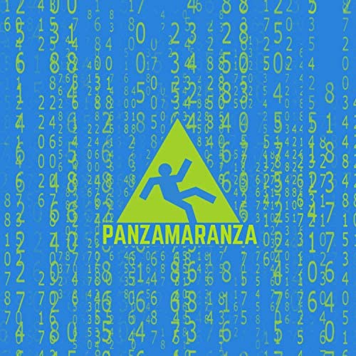 Panza Maranza