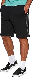 Volcom Veeline Short Walk Shorts