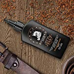 Bossman Beard Oil Jelly (4oz) - Beard Growth Softener, Moisturizer Lotion Gel with Natural Ingredients - Beard Growing… 5