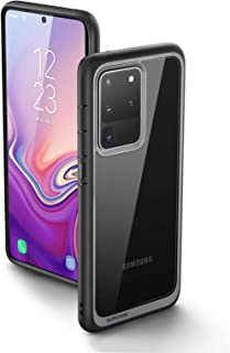 SupCase [UB Style Series Designed for Galaxy S20 Ultra / S20 Ultra 5G Case, Premium Hybrid Protective Clear Case for Samsu...