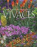 Encyclopédie des plantes vivaces