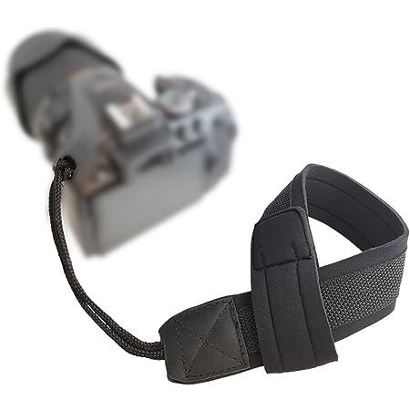 Kameraschlaufe Kamera Handschlaufe Nylon Und Neopren Kamera