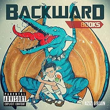 Backward Books (Reloaded)