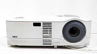 NEC VT49 LCD Projector Portable 1600 ANSI HD 1080i