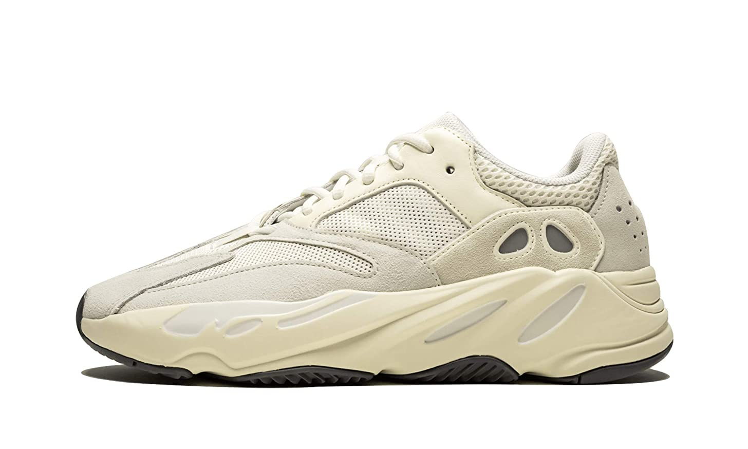adidas Yeezy Boost 700 (Analog,8)