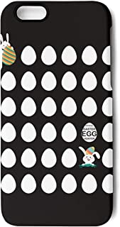 Official Easter Egg Hunter Feliz Pascua Unisex Women Girl's iPhone 6 Plus iPhone 6SPlus 5.5inch Personality Ultra-Thin Cases Covers Skin