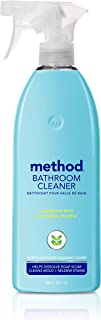Method Bathroom Cleaner, Eucalyptus Mint, 28 Ounce