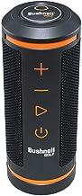 Bushnell Wingman GPS Speaker , Black photo