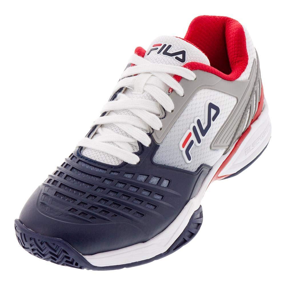 FILA - Footwear, Sneakers, Tennis
