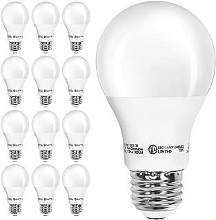 Best 9w led bulb Reviews