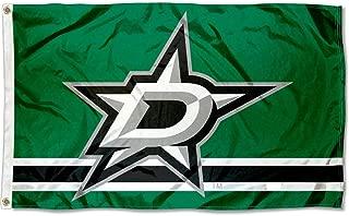 Wincraft Dallas Stars Flag 3x5 Banner