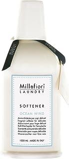 Millefiori ソフトナー(洗濯用柔軟剤) 1L オーシャンウィンド 66PAOW
