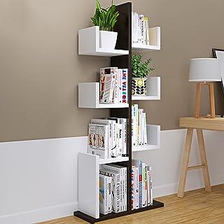 Amazon.it: librerie moderne design