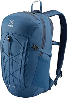 Vide Medium Mochila, Unisex Adulto