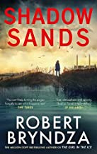 Sponsored Ad – Shadow Sands: The heart-racing new Kate Marshall thriller