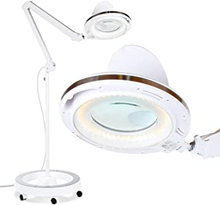 Best led dental chair light Reviews