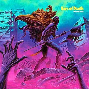 Morbid Funk