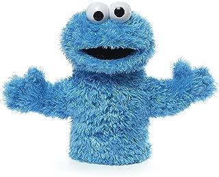 Best muppet puppet replica Reviews