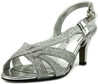 Women's Desi Dress Sandal