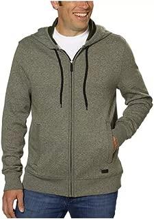 Best dkny jacket mens sale Reviews