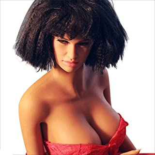 Amazon.es: Despedida de soltera - Muñecas / Juguetes eróticos ...