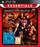 Tecmo Koei Giochi per PlayStation 3
