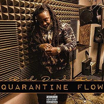 Quarantine Flow