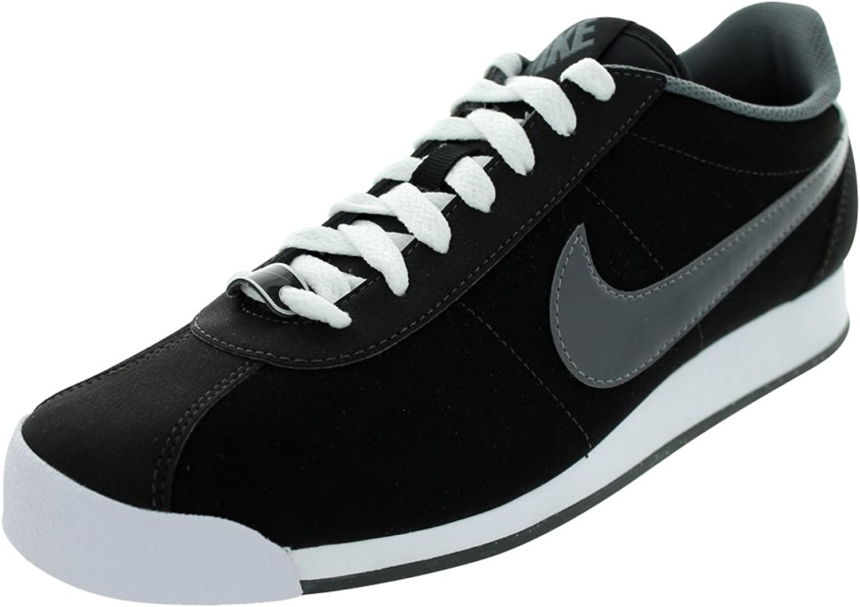 Nike Nike Nike herrar Marquee läder Casual skor  bästsäljare