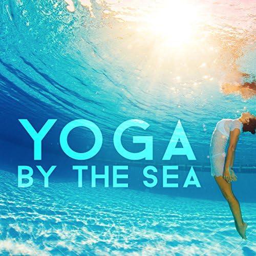 Yoga Ocean Sounds