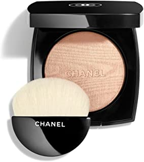 Chanel Poudre Lumiere 10 Ivory Gold 8.5G