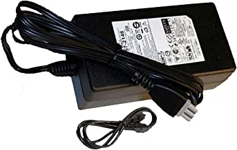 hp deskjet 5440 power cord