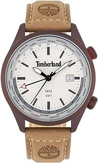 Timberland Reloj de Vestir TBL15942JSBN.13