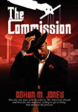 The Commission: A Hip Hop Interpretation of the Mafia