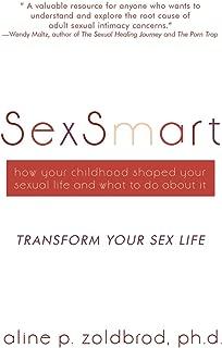 get sex smart