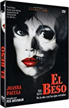 El beso (1988) [DVD]