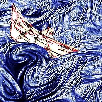 Navio Canção