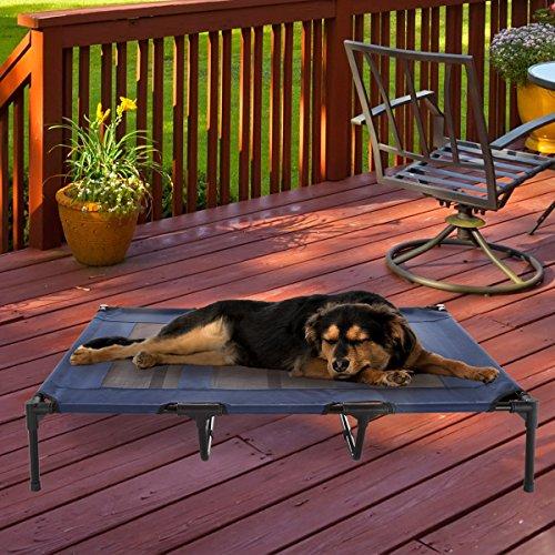 cama xl perro fabricante Petmaker