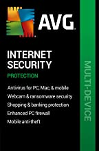 avg internet security business edition 2017 key