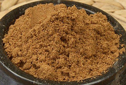 TALI Honigkuchen-Gewürz 50 g