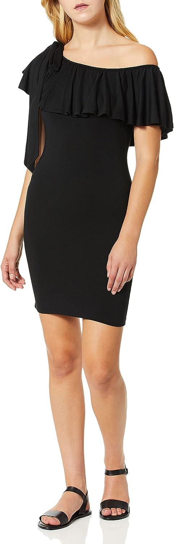 Rachel Pally Women's Jen Dress