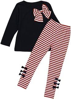 efcc3d7624391 Amazon.fr   Sergent Major - Fille   Vêtements