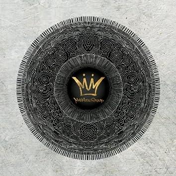 Mandala Vol. 1, Polysonic Flows