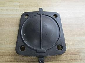 ITT Grinnell 40542611 Replacement Diaphragm
