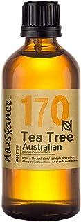 Naissance Árbol de Té Australiano - Aceite Esencial 100%