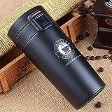 IMG-1 slosh tazza viaggio caff termica