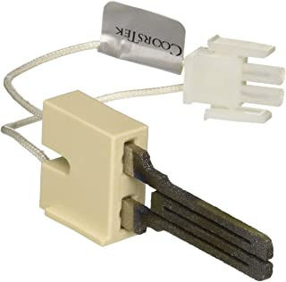 Best Trane IGN00054 Igniter Review