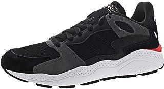 adidas Men's Crazychaos Shoes