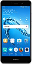 Best huawei ascend xt2 cell phone Reviews